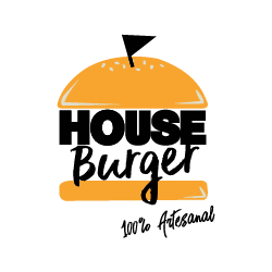 house-burger.png